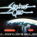 Rockin' All Over The World/Status Quo