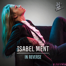 In Reverse (From The Voice Of Germany)/Isabel Ment