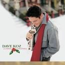 Ultimate Christmas/Dave Koz