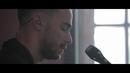 Sopro(Live)/Diogo Piçarra
