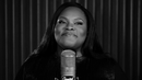 Fill Me Up / Oveflow (Medley/1 Mic 1 Take)/Tasha Cobbs