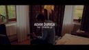 Tak to vidím ja (Lyric Video)/Adam Ďurica