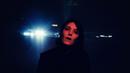 I'd Be Lost/Sarah Blasko
