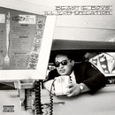 Ill Communication (Deluxe Version/Remastered)/Beastie Boys