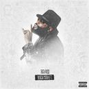 Black Market (Deluxe)/Rick Ross
