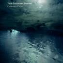 Extended Circle/Tord Gustavsen Quartet