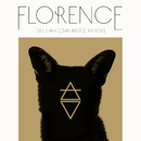 Delilah (Galantis Remix)/Florence + The Machine