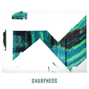 Sharpness (Remixes)/Jamie Woon
