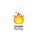 Kuumaa/Uniikki