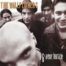 6th Avenue Heartache/The Wallflowers
