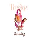 Lievelings/Teske