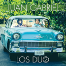 Los Dúo 2/Juan Gabriel