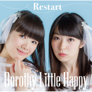 Restart/DOROTHY LITTLE HAPPY