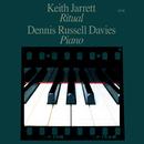 Keith Jarrett: Ritual/Dennis Russell Davies