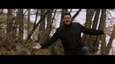 Santa Claus Is Coming To Town/Tony Hadley