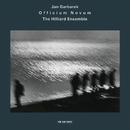 Officium Novum/Jan Garbarek, The Hilliard Ensemble