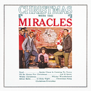 Christmas With The Miracles/The Miracles