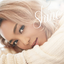 Shine/Crystal Kay