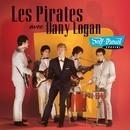 Golf Drouot Special/Les Pirates avec Dany Logan