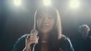Make Me Do The Right Thing(Studio Session)/Cheryl Vorsterman van Oijen