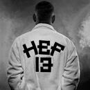 13/Hef