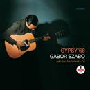 Gypsy '66/ガボール・ザボ