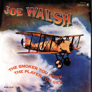 The Smoker You Drink, The Player You Get/Joe Walsh