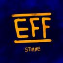 Stimme/EFF