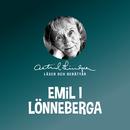 Emil i Lönneberga/Astrid Lindgren