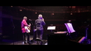 A Noite Passada (Live)/Jorge Palma, Sérgio Godinho