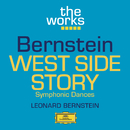Bernstein: West Side Story - Symphonic Dances/Los Angeles Philharmonic, Leonard Bernstein