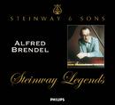 Alfred Brendel: Steinway Legends/Alfred Brendel