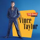 Golf Drouot Special/Vince Taylor
