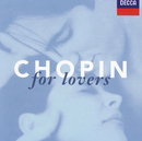 Chopin for Lovers/Vladimir Ashkenazy