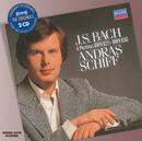 Bach, J.S.: 6 Partitas/András Schiff
