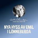 Nya hyss av Emil i Lönneberga/Astrid Lindgren