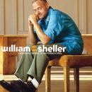 Chansons nobles et sentimentales/William Sheller