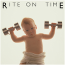 Rite On Time/Rite On Time