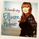 En himmelsk sång/Ellinore Holmer