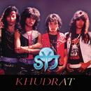 Khudrat/SYJ