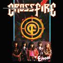 Erosi/Crossfire