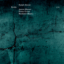 Baida/Ralph Alessi, Jason Moran, Drew Gress, Nasheet Waits