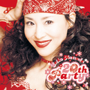 20th Party/松田聖子