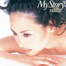 My Story/松田聖子