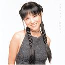 永遠の少女/松田聖子