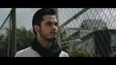The Way That You Love Me (Contigo Pierdo El Control) (feat. Domino Saints)/Morgana