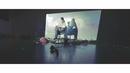 Gone (feat. Leroy Sanchez)/Machine Gun Kelly