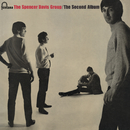 The Second Album/The Spencer Davis Group