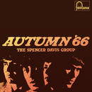 Autumn '66/The Spencer Davis Group