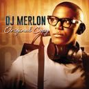 Original Copy/DJ Merlon